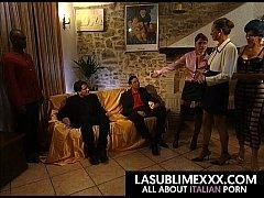 Film: Bella di giorno Part. 2 of 3