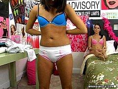 Panties - Brandi Belle