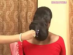 indianrapunzels.com--long hair video--IR13 2 2