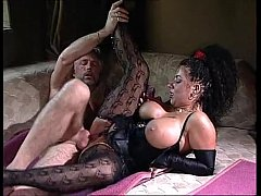 Sex Therapy(1993) full movie with busty slut Ti...