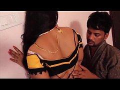 Hot Bhabhi having fun with Neighbours Husband  ...