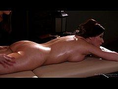 My body needs a massage soo badly! - Celeste St...