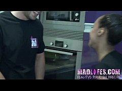 Highlights 3º Reality Show de Madlifes, el Gran...