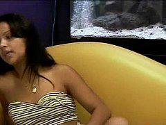 Dreamcam Ju Valverde 02 10 2008 chat