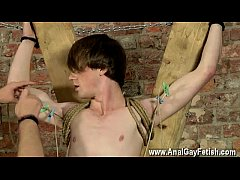 Hot young naked skinny uncut mexican boys gay p...