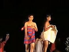 myanmar sex nude photo