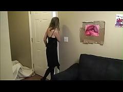 Mistress Lily Femdom - camybabes.com