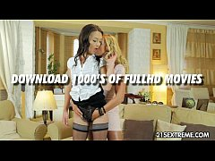 Maid Tested - Kathia Nobili and Angelik Duval