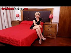 Sexmex Amateurs CASTING COUCH Miriam Ruiz FIRST...