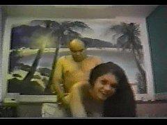 Putinha no motel em Goiânia