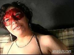 AMASLUTS337 04