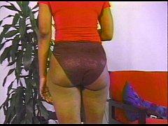 LBO - Affrican Angels 02 - scene 5 - video 1
