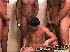 piss boy orgy