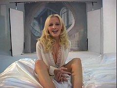 Michelle Marsh Topless Photoshoot Pt.1