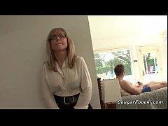 CBZ-My Hot Aunt vol2 1 01