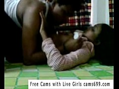 Homemade Indian Pussy Fucking Porn Video