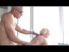 Dirty Flix - Slut tube8 ready for xvideos big r...