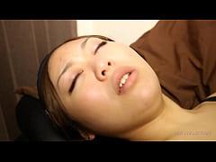 Japanese athlete VS Adult toy
