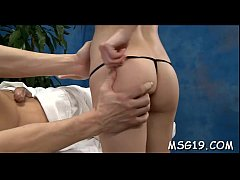 Perverted cutie takes ramrod in mouth