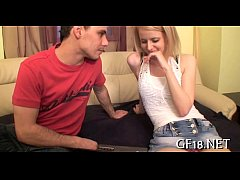 Leadysexvideo Com,Horse And Girls All Xx Video Downlod Com Http Bestiality Videos Comtubetags128 Html. free picture