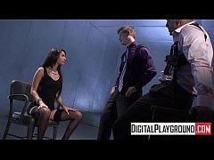 DigitalPlayGround - SHAKE DOWN