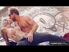 PORNFIDELITY Anna Bell Peaks Gets Revenge