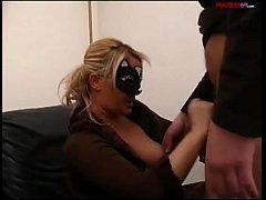 Moana eTony provino porno italiano amatoriale