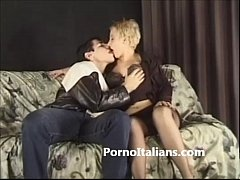 film italiani xxx cazzo enorme video