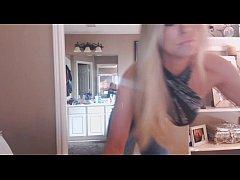 Gisele Webcam 15-01-05
