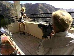 LBO - Analton USA Vol07 - scene 1 - video 1