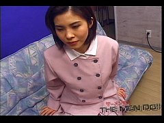 Sperm princess vol.3 3/3 Japanese uncensored bl...
