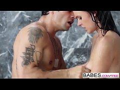 Babes - Tease Me Please Me starring Alan Staffo...