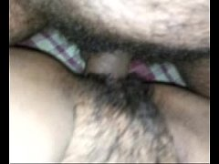 india hot wife sex