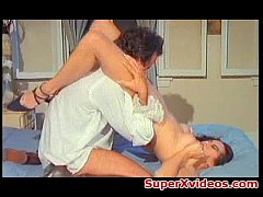 Asia Carrera Blow and Fuck