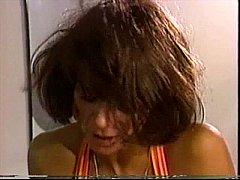 Carol Cummings & Buck Adams - Dangerous (1990) ...