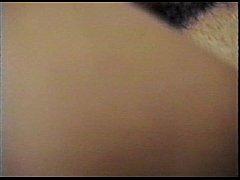 LBO - Bun Busters 07 - scene 2 - extract 1