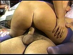 Play MP4 - LBO - Breast Worx Vol18 - scene 1