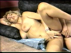 LBO - Breast Collection 01 - scene 6 - extract 1
