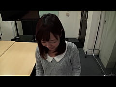 x-0313 http://goo.gl/EVk9Z6