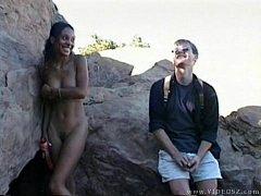 100% Blowjobs - Vol. #8 (2002) Full Video