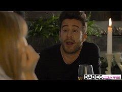 Babes - The Black Corset Odyssey Part 4  starri...