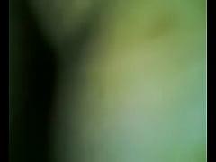 Video(064)