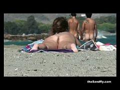 theSandfly Presents Itsmee/Karennudist Beach Voy Collection!
