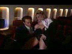 Air hostess(SAM)