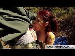 Sexy redhead teen webcam first time Redhaired peacherino can do