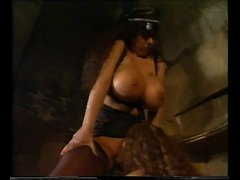 Dirty Devil der Fick um die Ruinen(1995) full m...