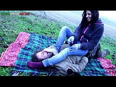 Lost In The Country First Part - Outdoor Foot F...