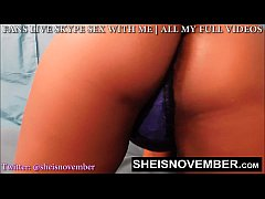 Slut Step Daughter Begged To Ride Daddy Dick Wh...