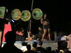 2 Rec dance 3gp