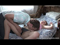 Docg Sexcom Mp4,Www Animal Girl Sex X Vidio Com Animalesmobil Videos Xxx Free.